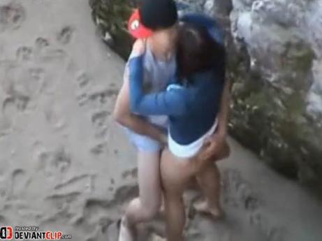 หนังxเต็มเรื่อง เย็ดผู้หญิงริมชายหาดทรายเข้าหี ไม่เซ็นเซอร์