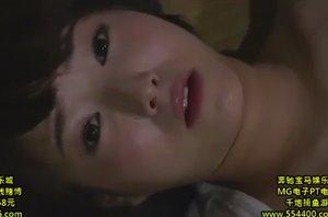 หนังrญี่ปุ่น หนังavมีเนื้อเรื่อง สาวโรคจิตอยากโดนข่มขืน