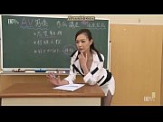 ครูสาวเล่นบทโหดลงโทษให้นักเรียนเลียหีให้ เย็ดรูหีด้วยคนละไม่เกิน10น้ำ