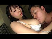 ดูดนมใหญ่เต็มปากเมียน้อยมันส์ๆเล่นชู้กันในคอนโดของเมียหลวง
