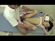 หมอเย็ดคนไข้เด็กสาวโดนเปิดซิงด้วยควยหมอสดๆ