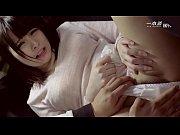 Japan xxx สาวญี่ปุ่นเที่ยวออนเซ็นทริปเสียหี