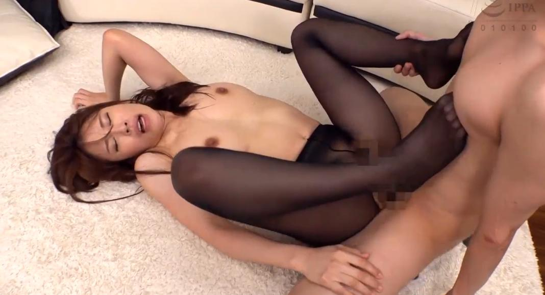 Fucked Japanese Married Woman So Fast And Fun