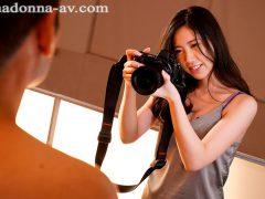 หนังเอวีกำลังดัง ลีลาเย็ดช่างภาพสาว